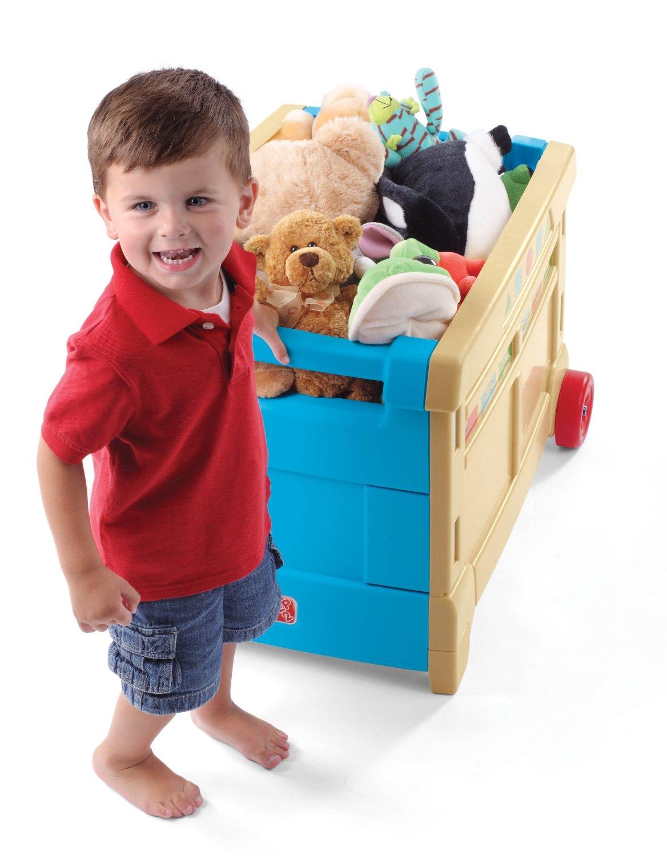 Фото собираем ребенка в садик