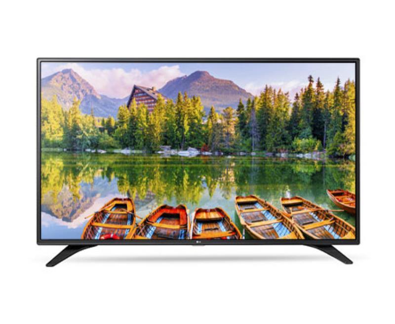 LG 55LH6047 Smart LED TV