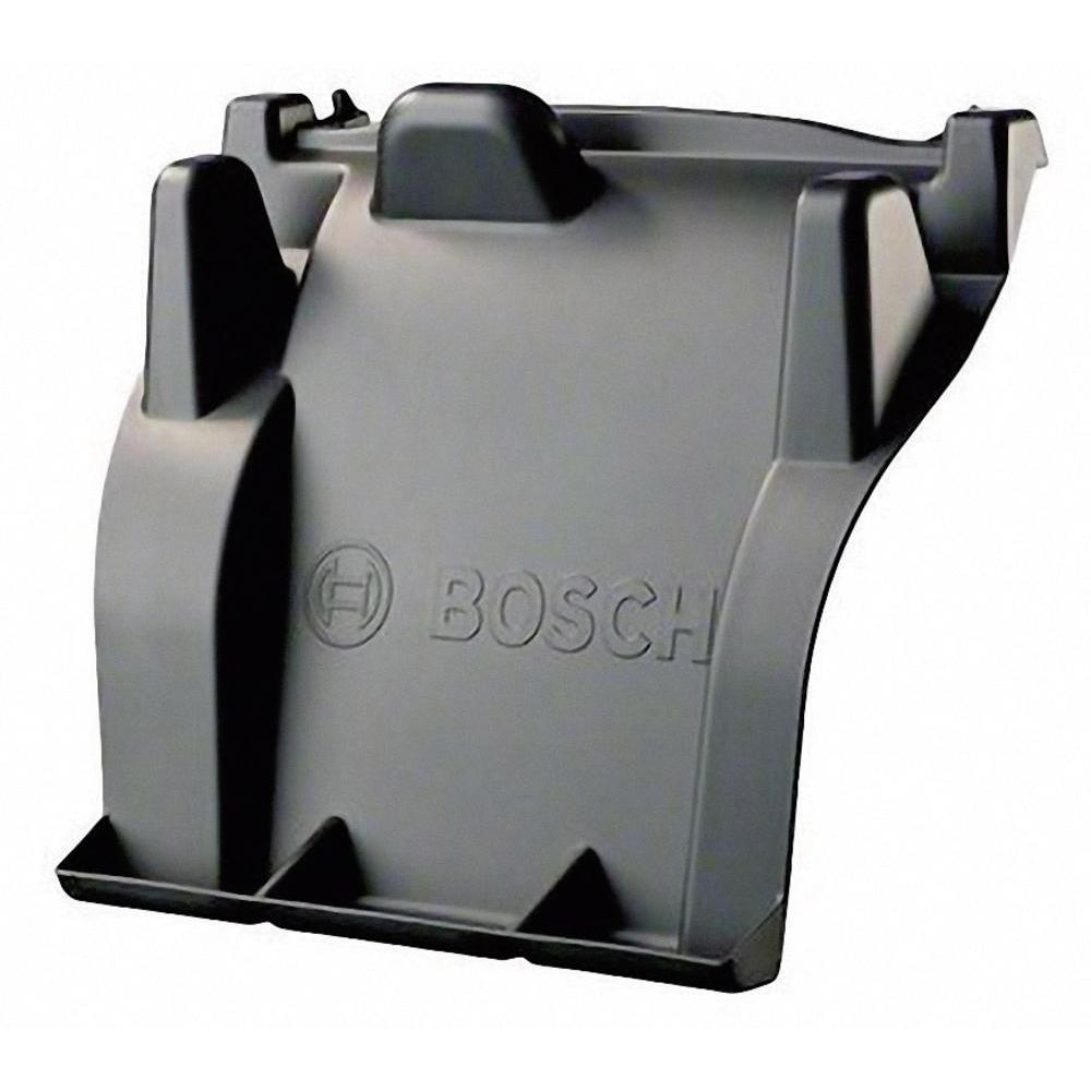 bosch rotak 37 mul anas piederums f016800304. Black Bedroom Furniture Sets. Home Design Ideas