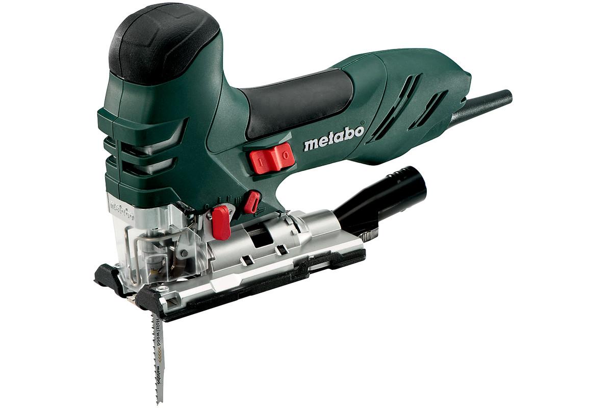 Metabo STE 140 Plus (601403700)